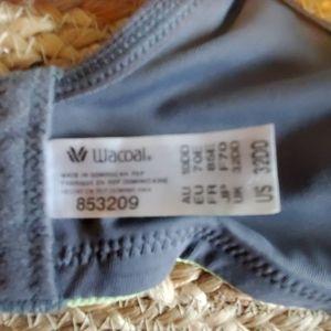 Wacoal Intimates & Sleepwear - Wacoal High Impact Sport Bra